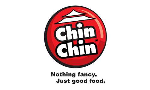 chin-chin