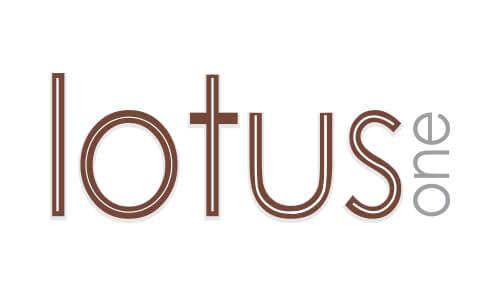 lotus-one