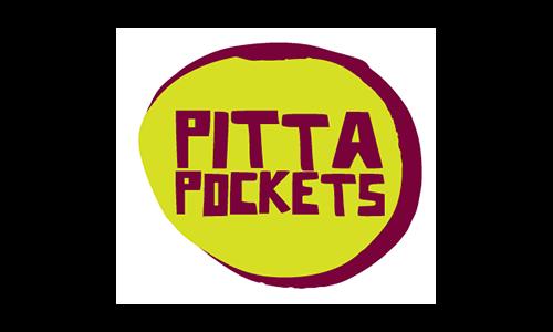 pita-pockets