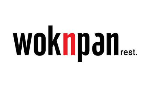 woknpan